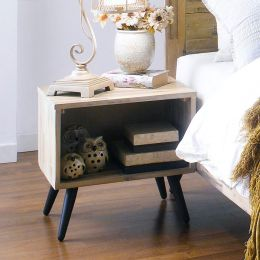Alicia Nightstand