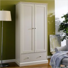 Ashby-Cotton-DW  Double Wardrobe