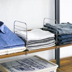 06650ES Classico Shelf Divider  (2 Pcs 포함)
