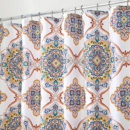 65420ES Shower Curtain