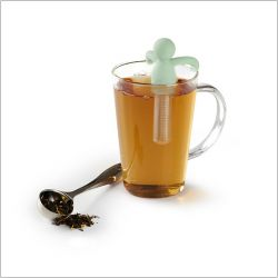 Buddy Tea-Mint  Tea Infuser