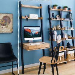 NB-Roy-Desk  Wall Desk