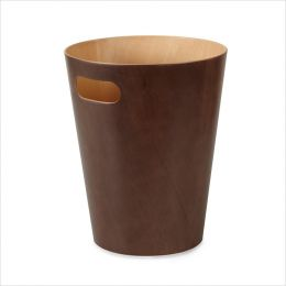 082780-213 Woodrow-Espresso Can
