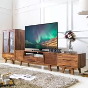 Coco-TV TV Stand