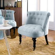 Mary Ann-Chair Single Chair