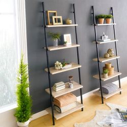 SLR-2-Marble-Ivory  Ladder Rack
