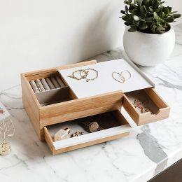 290245-668 Jewelry Box