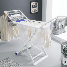 Nanni  Clothes Drying Rack