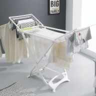 Baby Nanni  Clothes Drying Rack