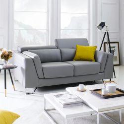 SFU-9201-2P  Sofa