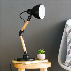 CMP_Lamp_NB