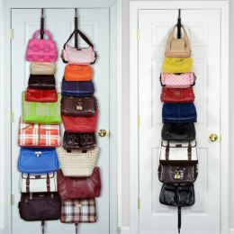 Bag Rack-18  Handbag Hanger