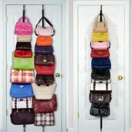 Bag Rack-18  Handbag Hanger