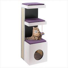 Tiger  Cat Furniture