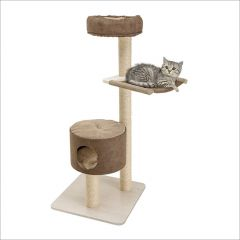 Zagor  Cat Furniture