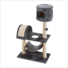 PA 4027  Cat Furniture