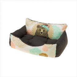 Royal 40 Ursus  Pet Cushion