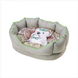 Fiore 50 Sir Dog  Pet Cushion