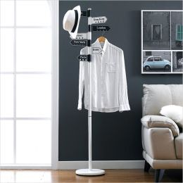 46-925  Clothes Hanger
