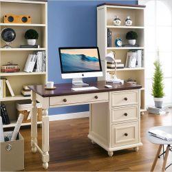 (0) Tara-Desk  Wooden Desk