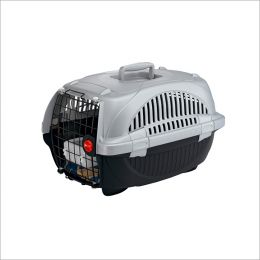 Atlas Deluxe 10-Dark  Pets Carrier