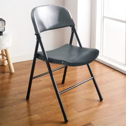 YCD-50-Grey  Folding Chair