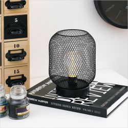 Mesh-1572  Mood Lamp (LED)