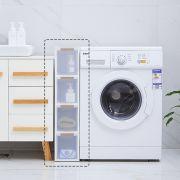 Feida-4-Slim  Storage Cabinet