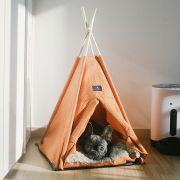 DSC-17011-ORG  Pet Tent
