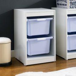 Kreo-WBB-2  Storage Box