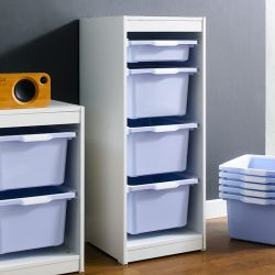 Kreo-WBB-4   Storage Box