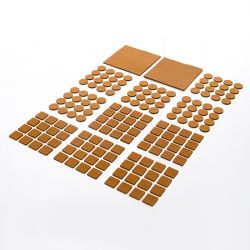 Protector-320  Floor Protector Pads