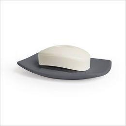 1004477-149 Soap Dish