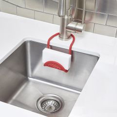 1004294-505 Sink Caddy