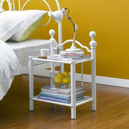 A4163   Side Table