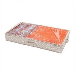 05351ES  Axiz Under Bed Storage