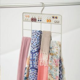 07265ES  Accessory Hanger