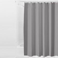 14684ES  Shower Curtain