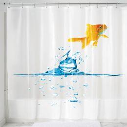 20099ES  Shower Curtain