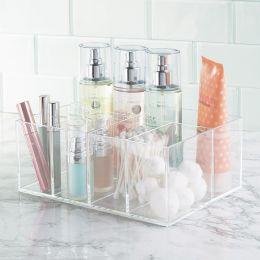 41340ES  Cosmetic & Vanity Organizer