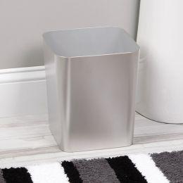 49284ES  Waste Can