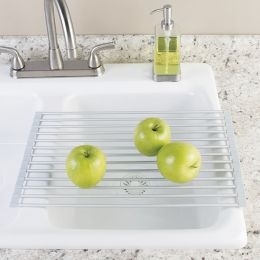 51346ES  Metro Over Sink Drain Board