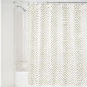 57391ES  Shower Curtain