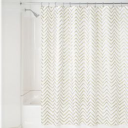 57391ES  Shower Curtain
