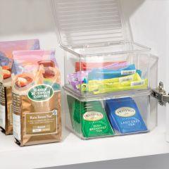 62530ES  Kitchen Binz Stackable Box