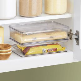 63030ES  Kitchen Binz Stackable Box