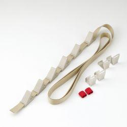 NDH-01-BG  Multi Hanger