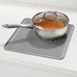 63683ES  Lineo Drying Mat
