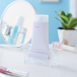 TR-01L-CR  Toothpaste Dispenser