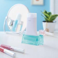 TR-01L-BL  Toothpaste Dispenser